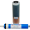 SpectraPure® MPDI MAX-KIT RO Membrane & DI Cartridge Upgrade Kit - Spectrapure