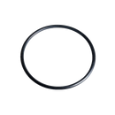 Replacement O-Ring for SpectraPure® Membrane Housings - Spectrapure