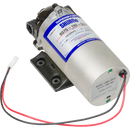 High Volume Brushless DC Booster Pump - Spectrapure