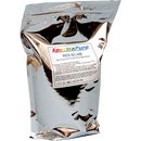 SpectraPure® Mixed-Bed Semiconductor Grade DI Resin - 5 Liter Bag - Spectrapure