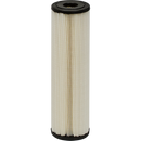 "0.35 Micron Pleated Sediment Filter Cartridge 10"" - Spectrapure"