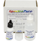 Carbon Dioxide Test Kit - Spectrapure