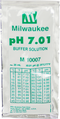 7.01pH Buffer Solution 20ml - Spectrapure