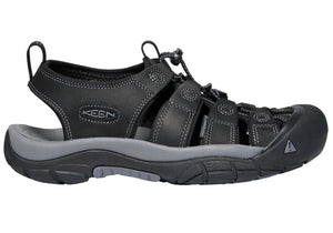 Keen Newport Mens Comfortable Sports Wide Fit Sandals