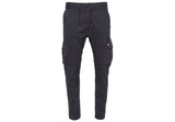 Caterpillar Mens Comfortable Dynamic Work Pants