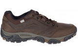 Merrell Moab Adventure Lace Waterproof Comfortable Mens Shoes