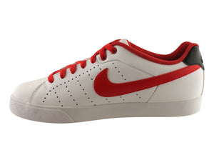 Nike Court Tour Mens Casual Shoes/Sneakers