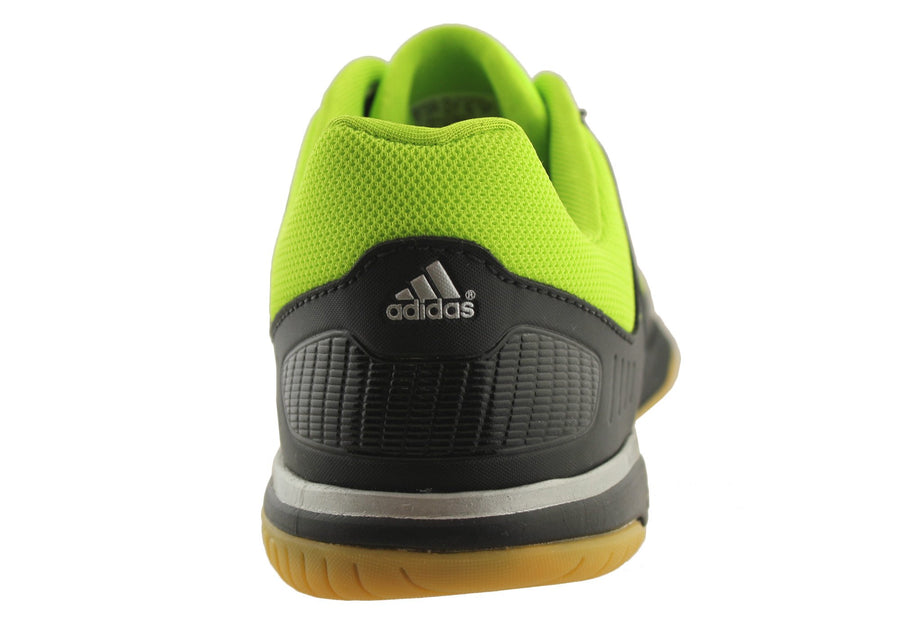 Adidas Topsala X Mens Indoor Soccer Shoes