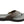 Merrell Mens Veron Post Comfortable Thongs Sandals