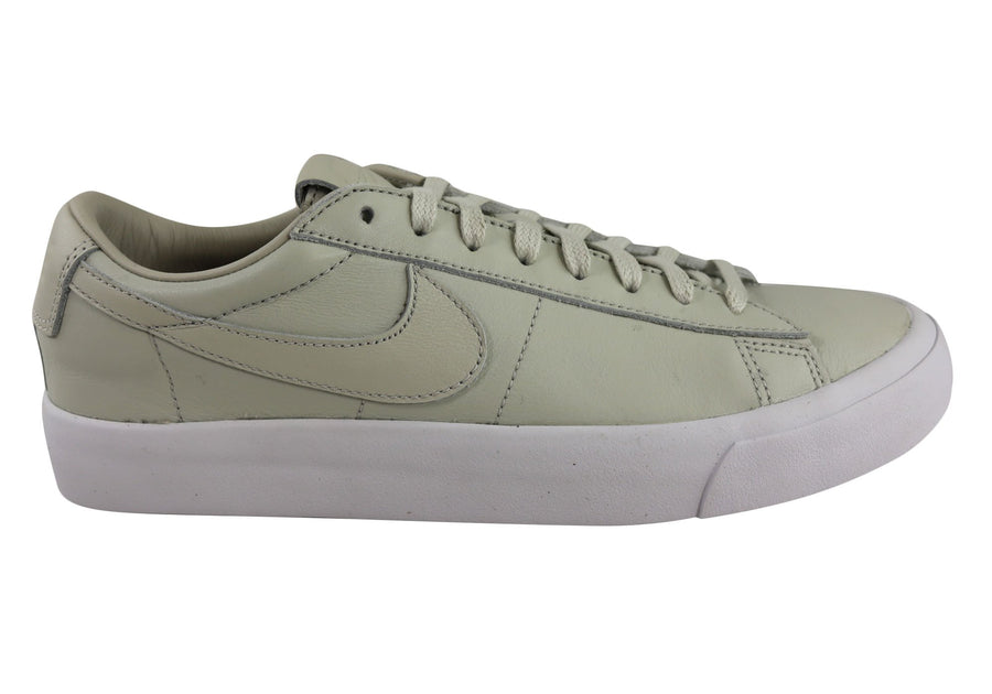 Nike Mens Blazer Studio Quickstrike Comfortable Lace Up Sneakers Shoes