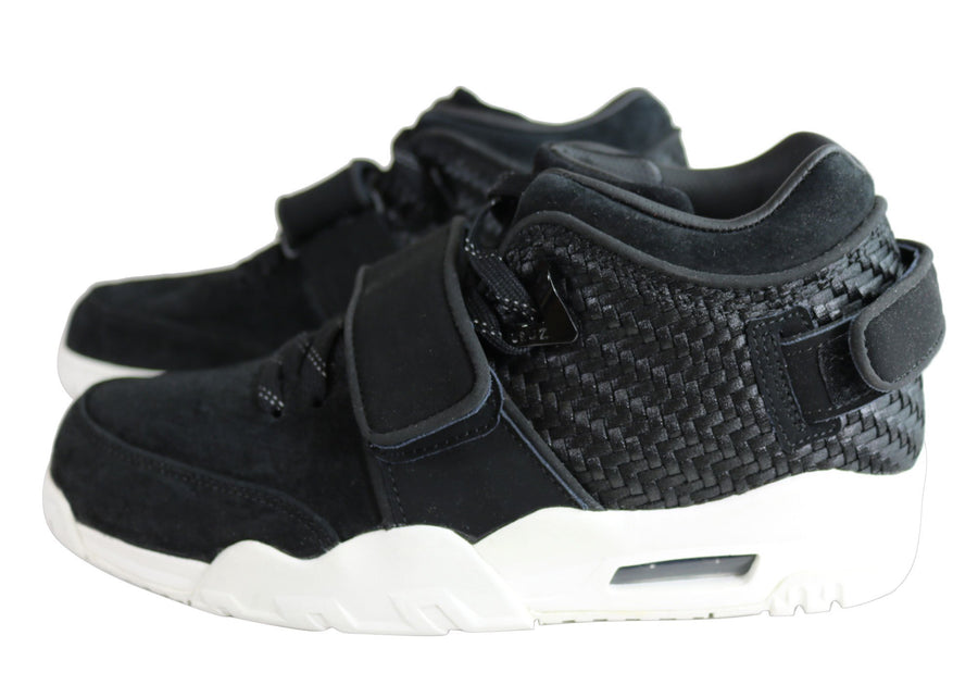 Nike Air TR V Cruz Mens Comfortable Lace Up Shoes