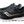 Saucony Mens Echelon 8 Cushioned Comfort 2E Wide Fit Athletic Shoes