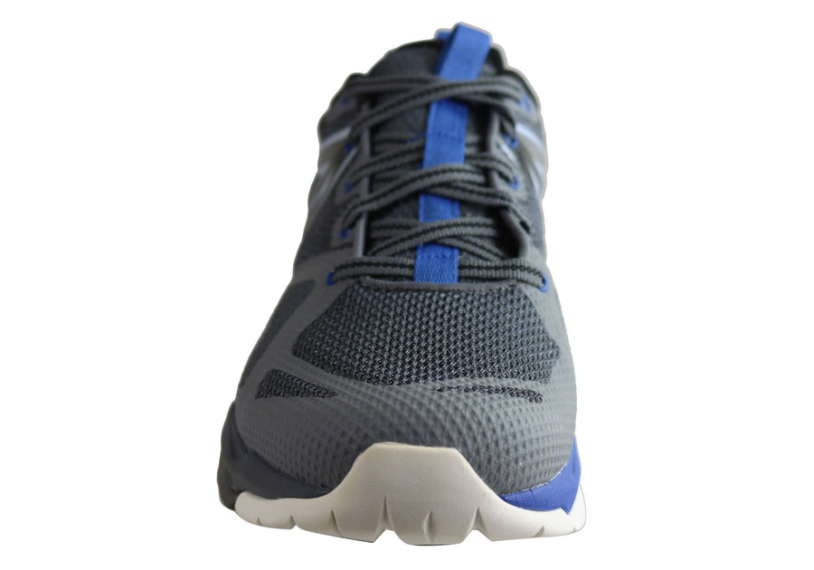 Merrell Mens MQM Flex Comfortable Lace Up Trail Shoes