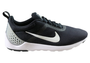 Nike Mens Lunarestoa 2 Essential Comfortable Lace Up Shoes