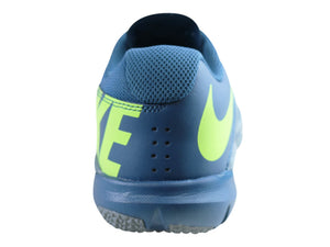 Nike Mens Flex Supreme TR 3 Comfortable Athletic Shoes