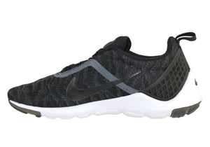 Nike Lunarestoa 2 KJCR QS Mens Cross Shoes