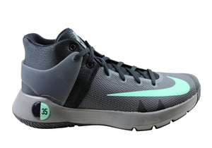 Nike Mens KD Trey 5 IV Comfortable Boots Shoes