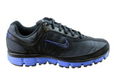 Nike Mens Inspire Dual Fusion Comfortable Athletic Shoe