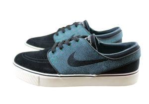 Nike Mens Zoom Stefan Janoski Comfortable Lace Up Shoes
