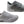 Actvitta Jettie Mens Comfortable Cushioned Active Shoes Made In Brazil