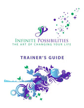 Load image into Gallery viewer, Infinite Possibilities Digital Training Shop