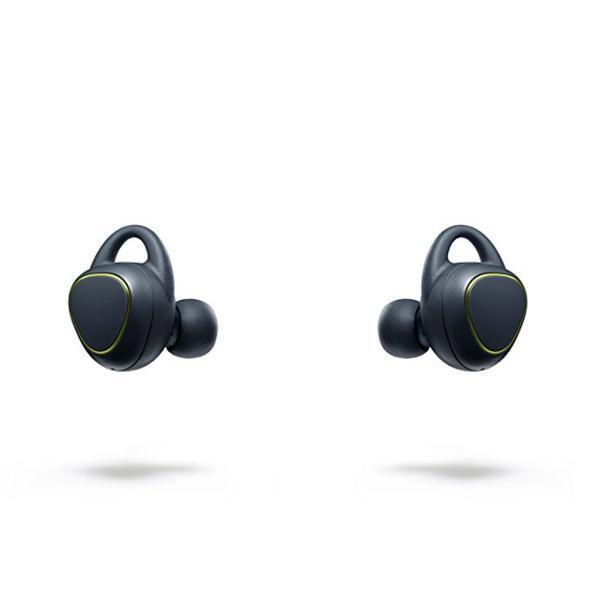 Cord-free Fitness Wireless Bluetooth Earbuds