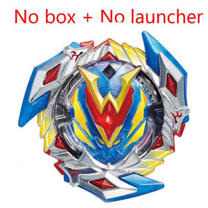 Tops Burst Launchers Beyblade GT Toys B-131 Burst bables Toupie Bayblade metal fusion God Spinning Tops Bey Blade Blades Toy