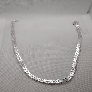 Women's Multi Arrow Choker Necklace for Neck Jewelry