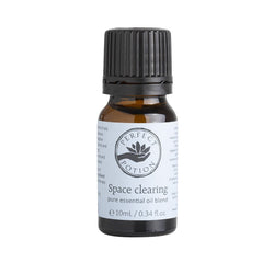 Space Clearing Blend 10mL