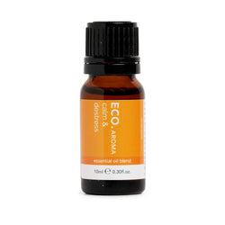 Calm & Destress Blend 10mL