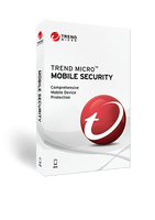 Trend Micro Mobile Security  for iOS devices (iphone, ipad)-1DEVICE, 1YR protection (ESD version-Electronic Software Download). [ONLINE DELIVERY]