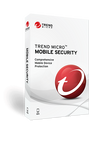 Trend Micro Mobile Security  for iOS devices (iphone, ipad)-1DEVICE, 2YRs protection (ESD version-Electronic Software Download). [ONLINE DELIVERY]