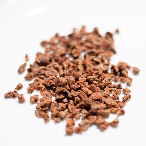 "1 Pound of Keto Chocolate ""Flakes"""