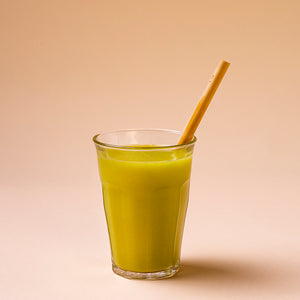 GO GREEN Juice