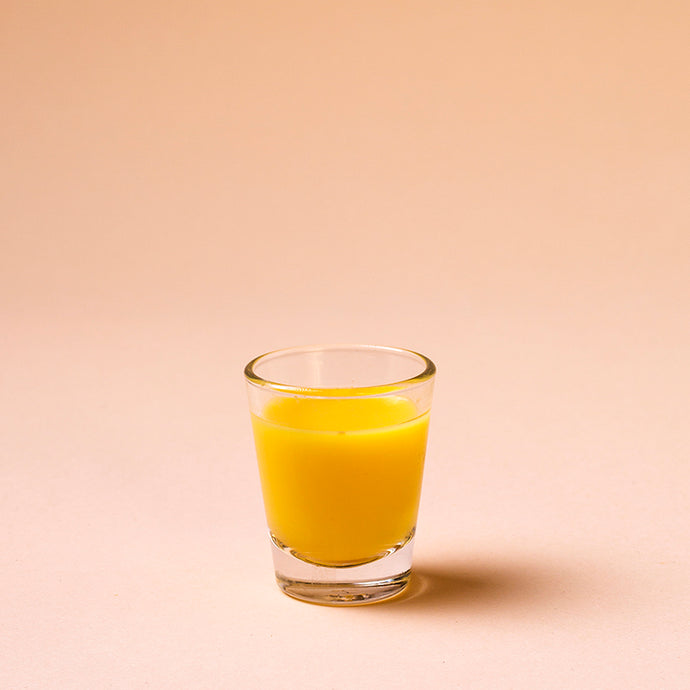 GINGER SHOT - juice