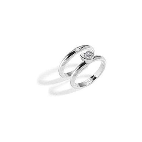 Anello Donna Morellato Love Rings SSNA35016