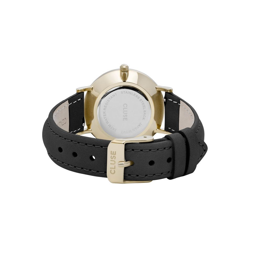 Orologio Donna Cluse Minuit CLUCL30019 base 4