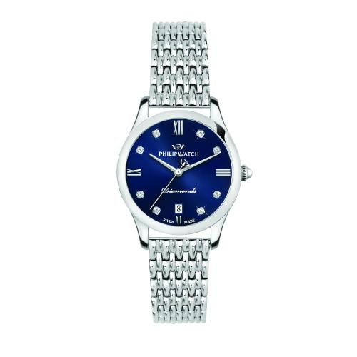 Orologio Femminile Philip Watch Grace  R8253208501 base 1