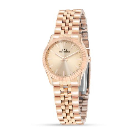 Orologio Donna Chronostar Luxury R3753241508