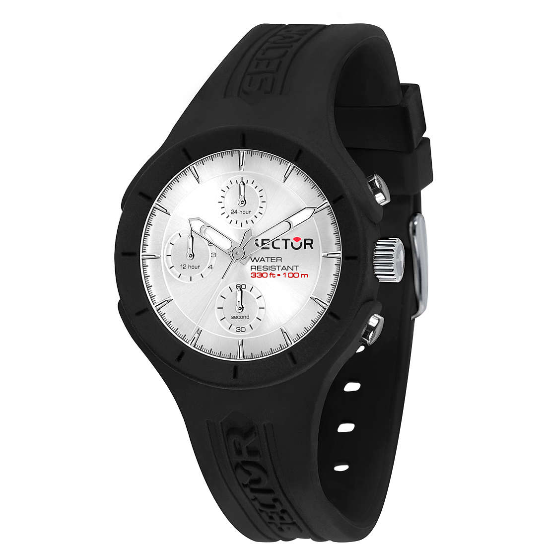 Orologio Sector Uomo Speed R3251514001