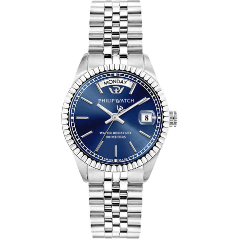 Orologio Donna Philip Watch Caribe R8253597542