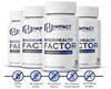 BLOOD HEALTH FACTOR™