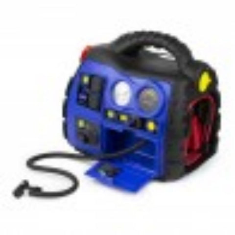 Image of Wagan Michelin Multi-Function Portable Power Source XR1 - TinyHouseSupplyShop.com