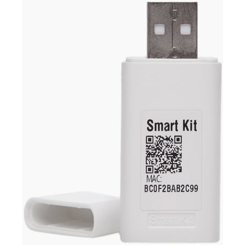 MRCOOL Smart Wifi Adaptor Kit - TinyHouseSupplyShop.com