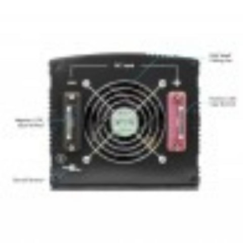 Image of Wagan Proline Inverter 3000W + Remote 24V - TinyHouseSupplyShop.com
