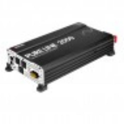 Image of Wagan ETL PureLine 700W Power Inverter - TinyHouseSupplyShop.com