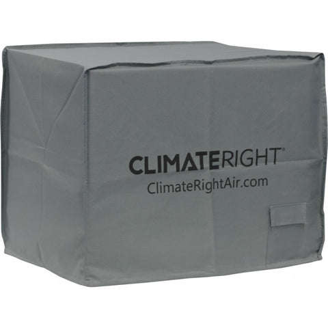 ClimateRight Canvas Storage Cover - TinyHouseSupplyShop.com