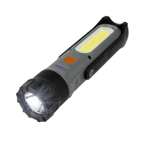 Image of Wagan Brite-Nite Spotlight Wayfinder LED Light - TinyHouseSupplyShop.com