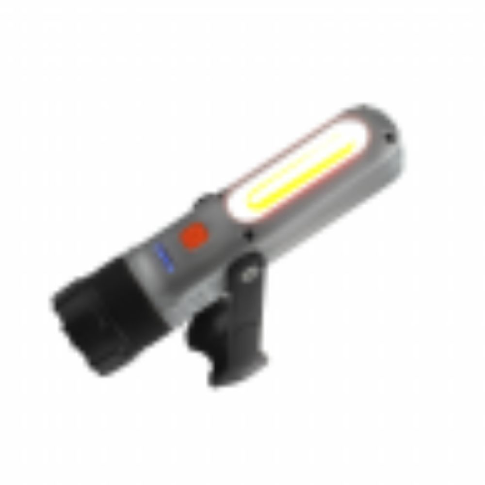 Wagan Brite-Nite Spotlight Wayfinder LED Light - TinyHouseSupplyShop.com