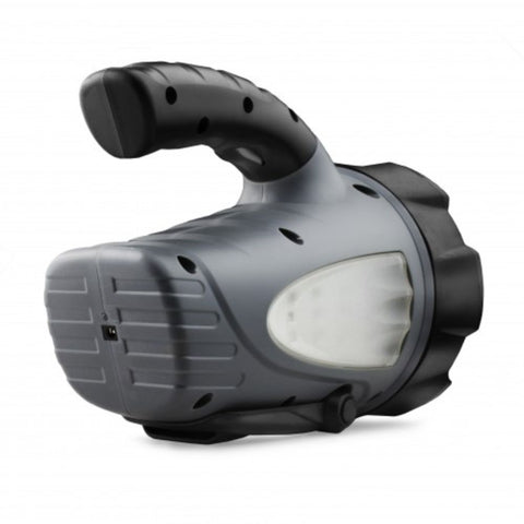 Image of Wagan Brite-Nite™ Defender 300™ LED Rechargeable Spotlight - TinyHouseSupplyShop.com